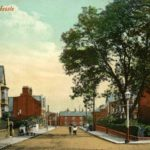 Hessle Post Cards004