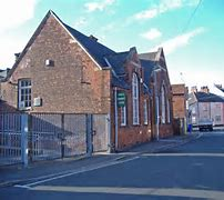 Hessle Community Centre