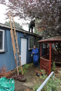 Men In Sheds Photo For Newsletter 106