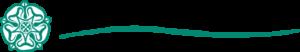 Eryc Logo Colour
